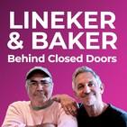 Lineker & Baker: Behind Cl