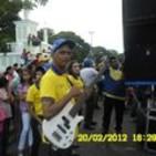 Chuo Bass