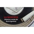 LaBandejaRadio