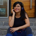 Meli Cáceres