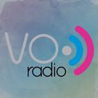 VORadio