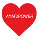 Amatupower
