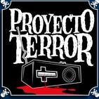 Proyecto Terror