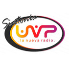 Sintonía UVP
