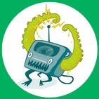 Radio Mutant