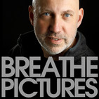 Breathe Pictures Podcast | Pho