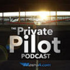 Private Pilot Podcast by Mzero