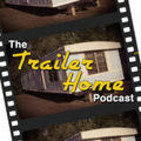 The Trailer Home