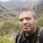 Maico Delgado