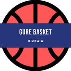 Gure Basket Bizkaia