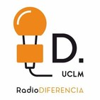 radiodiferencia