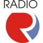 Radio Joven