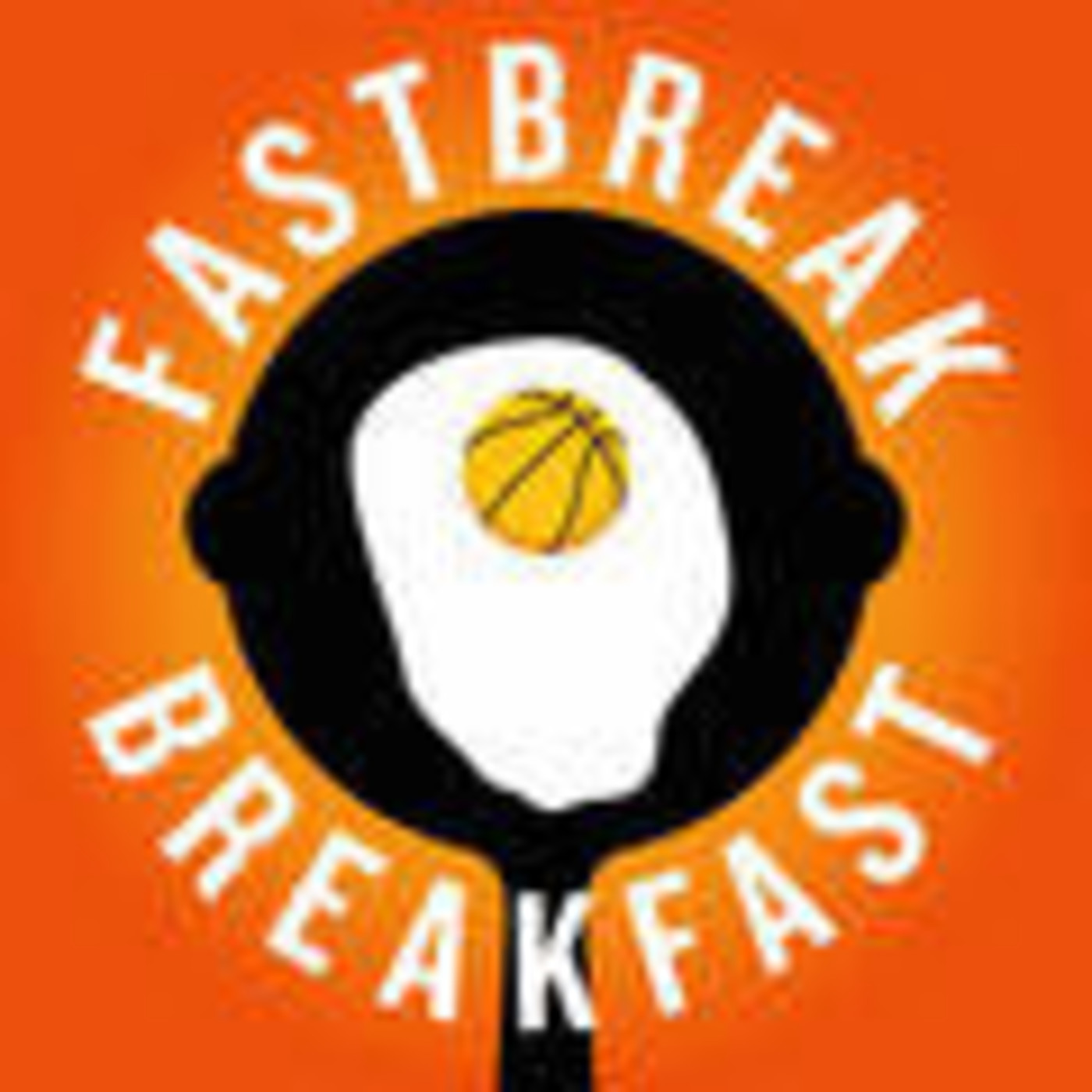 Fastbreak Breakfast