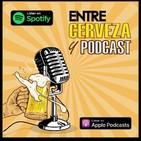 cabezonynacho podcast