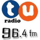 TuRadio Vitoria