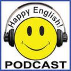 Michael DiGiacomo Happy Englis