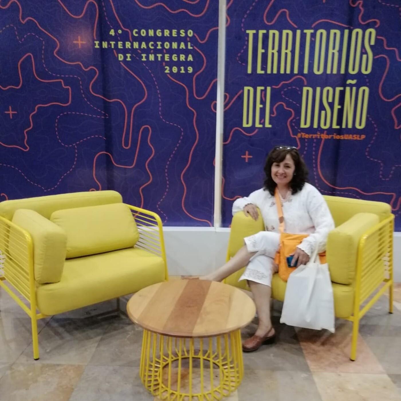 Patricia Díaz P.