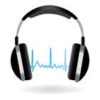 DOers podcast