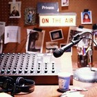 Hugo radio