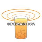 Cinemascopa Podcast