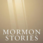 mormonstories@gmail.com