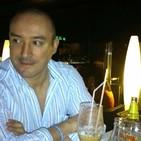 Luis Sellés