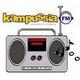 Kampussia FM