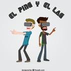 Ping y Lag