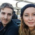 Antonio y Luisa