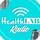 HealthLAB Radio