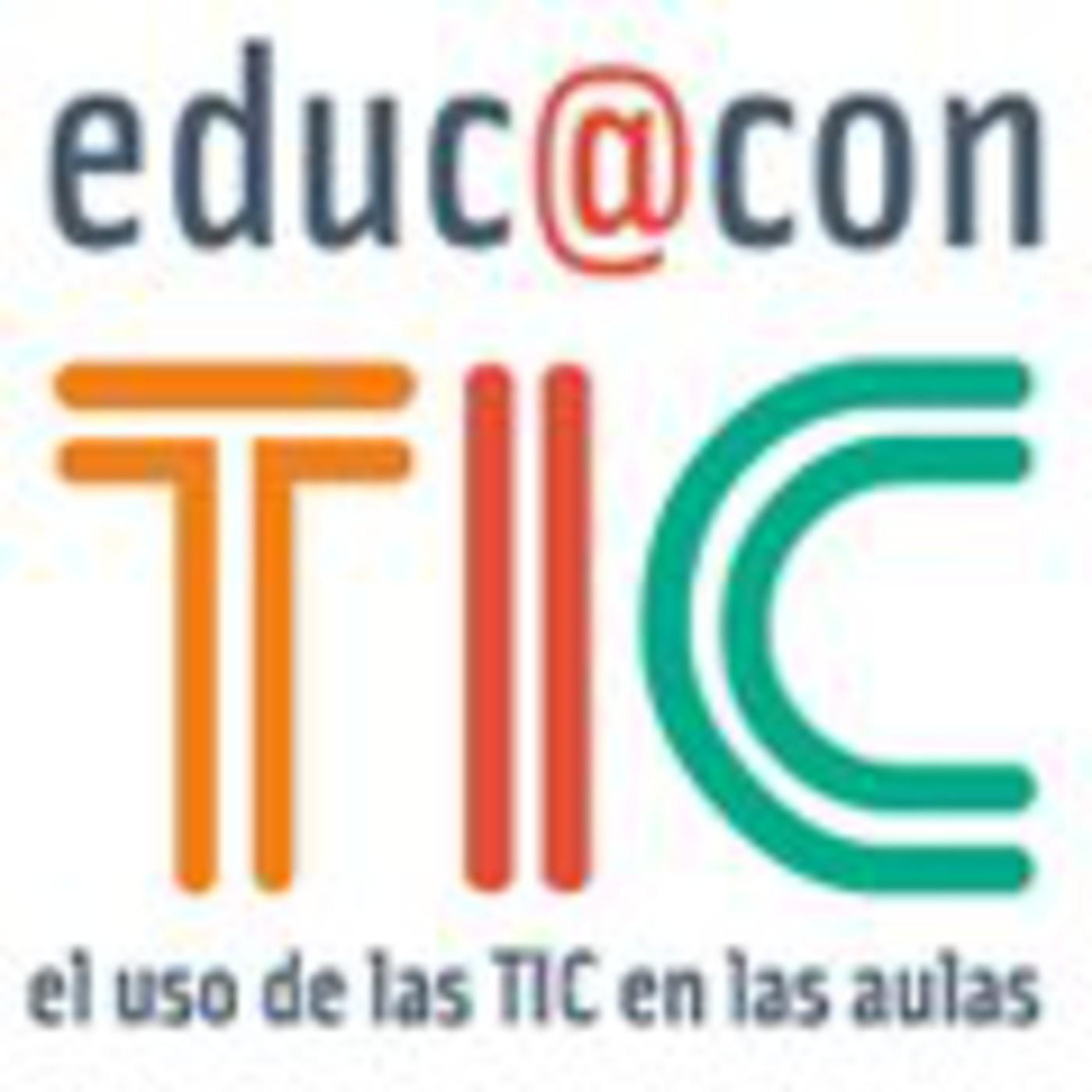 educ@conTIC podcast