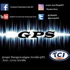 Grupo Parapsicología  Sevilla-
