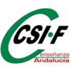 CSIFenseAndalucia