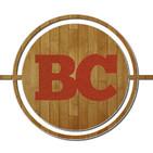 Basket City Media