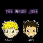 The Inside Joke