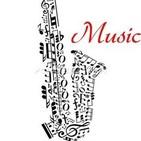 Música Eclectica (Jazz y otros