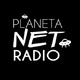 PlanetaNetRadio