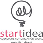 Startidea Radio