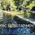 F&C Entertainment.