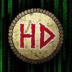 Historias Digitales