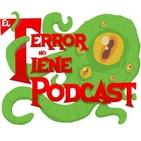 El Terror No Tiene Podcast