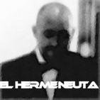 El Hermeneuta