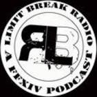 limitbreakradio.com