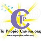 Tu Propio Camino.org