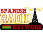 Radio Reggae Network