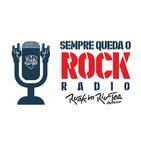 rockinriotea
