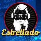 Alfredo Estrella El Estrellado