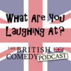 Comedy.co.uk