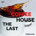 The Last Coffee House