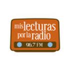 Mis Lecturas por la Radio 96.7